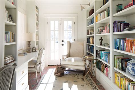 southern home interiors 28 images southern home