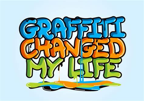 Model Font Free Bordir Nama Tulisan grafiti keren search results calendar 2015