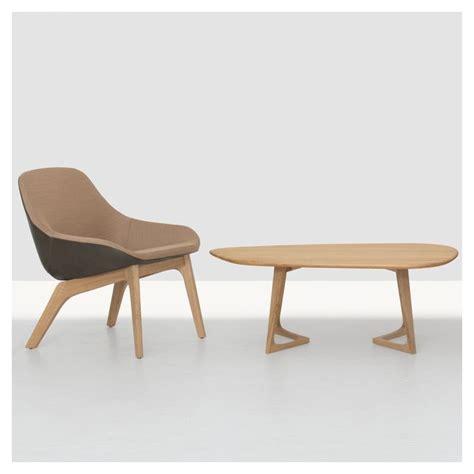 table salon design bois twist zeitraum