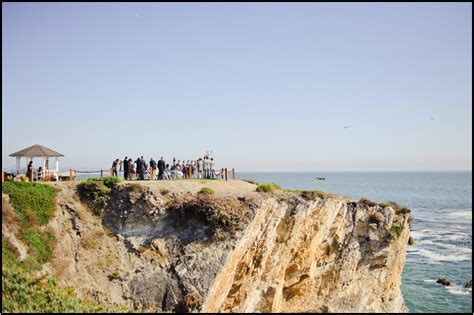 wedding locations in pismo ca weddings in pismo ca the best beaches in the world