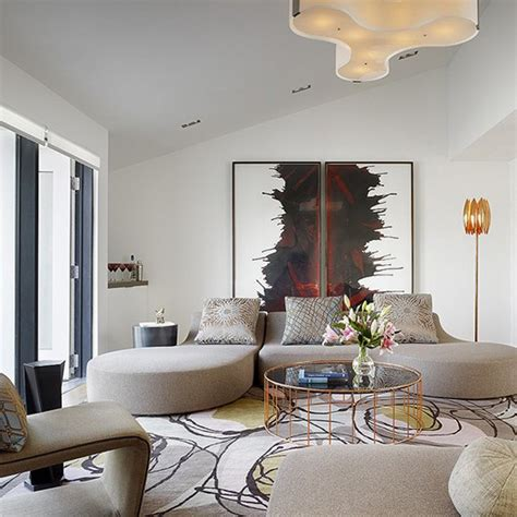 top 21 luxury interior design exles mostbeautifulthings 50 best interior design projects by peter marino page 21