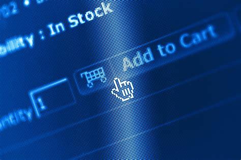 e commerce ecommerce company ecommerce service solutions