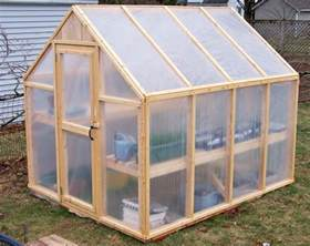 build green home bepa s garden building a greenhouse