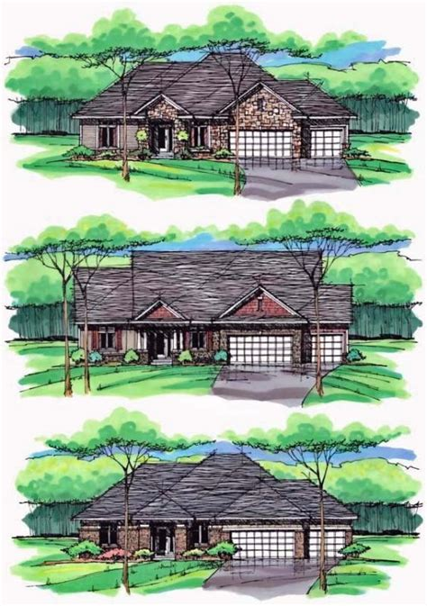 best 2 story house plans america s best house plan house