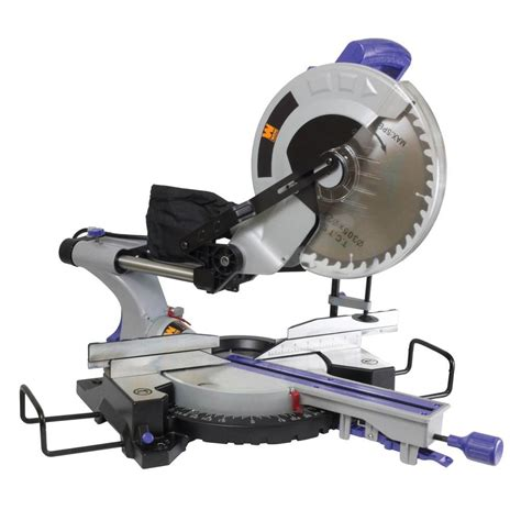 wen 15 12 in compound sliding miter saw 70712 the