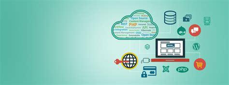 House Designing Software mobile application development mobile website design