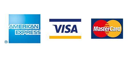 kreditkarte pin oder unterschrift ec karte und kreditkarte metro