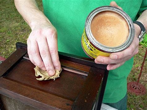 how to remove wax from a couch antiquesq a preserving antique furniture