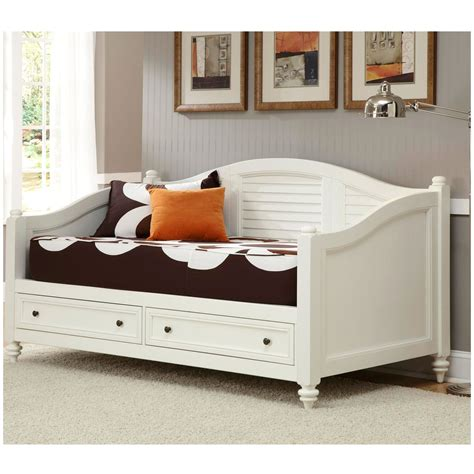 size bed frame with mattress 20 amazing image of size bed with mattress included