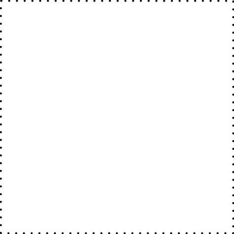 dot pattern border dots border joy studio design gallery best design