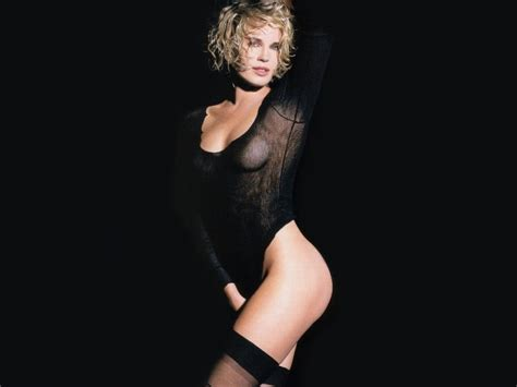 Pics Of Romijn by Free Images And Wallpapers Of And