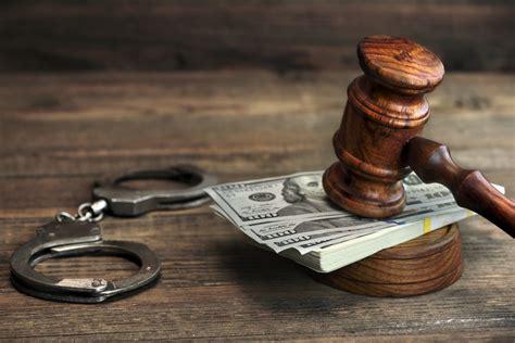 more doj resources for fcpa whistleblower tips mceldrew