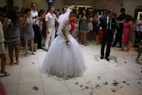 wedding ceremony for dummies albanian language and literature albanian wedding