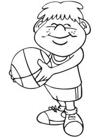 color boy coloring pages for boys coloring home