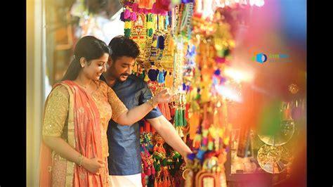 Kerala best Hindu wedding Highlight ACTRESS Gopika   Anand