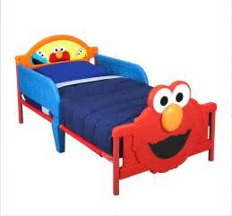 Elmo Bedroom Set sesame street bedroom accessories submited images