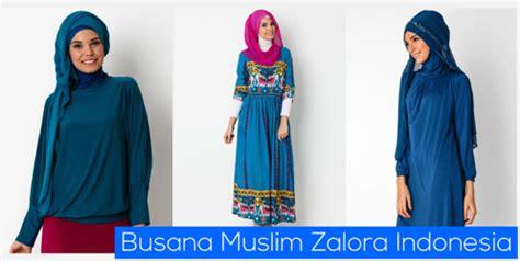 Baju Muslim Di Zalora zalora targetkan 95 persen marketshare jakartakita