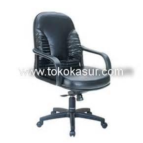 Chairman Kursi Kantor Ec 600 Lc chairman office chair kursi kantor chairman