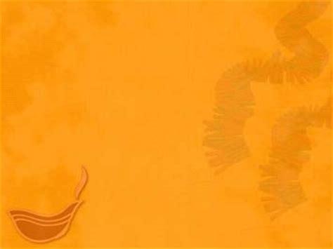 Diwali 01 Powerpoint Templates Www Indezine Powerpoint Templates Freetemplates Html