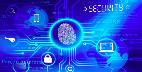 Biometric Nightclubs Two 2 by The Evolution Of Biometric Security Rambus