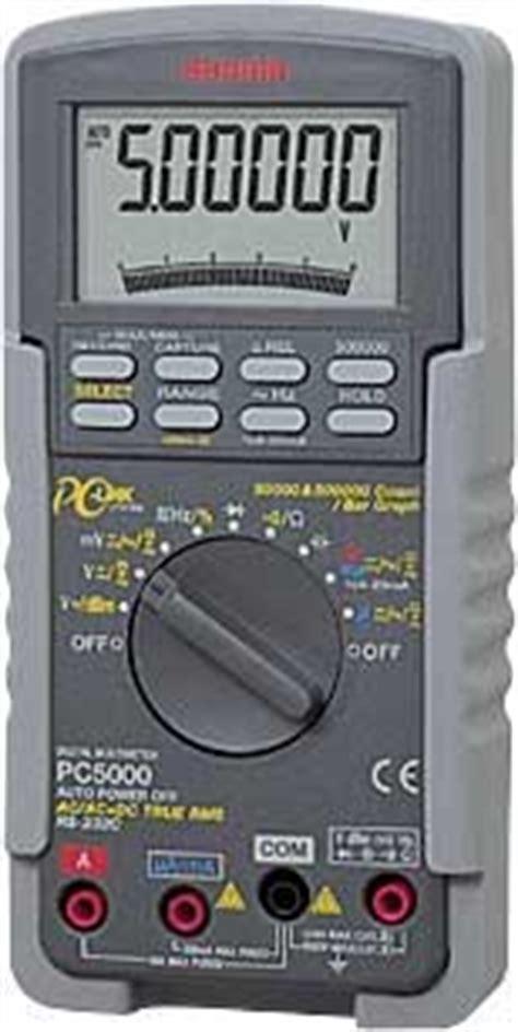 Dcm60r Sanwa Digital Cl Meter eurosax doo authorised distributor for sanwa and