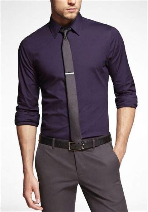 37 best shirt tie combos images on shirt tie