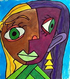 picasso paintings ppt pablo picasso sergisini gezdim tst interactive the