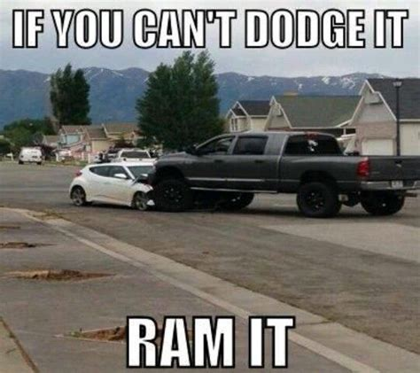 Truck Memes - best 25 dodge memes ideas on pinterest best used diesel