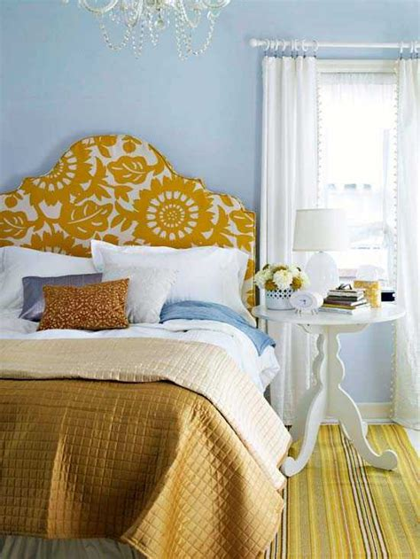 blue color schemes enhancing modern bedroom decorating blue color schemes enhancing modern bedroom decorating ideas