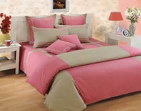 Bed Sheets How To Choose Your Bed Sheets Home Caprice