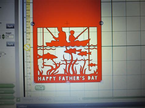 cricut craft room files father s and mother s day cards madisonzanecreations