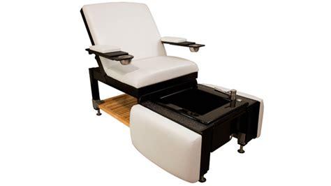 letti per massaggio lettini per massaggio pieghevoli usati lettino massaggio