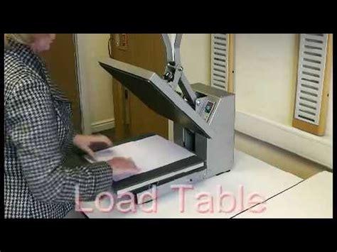 insta automatic heat press 826 for sale | doovi