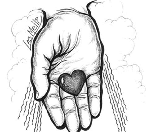 imagenes de dios en caricatura resultado de imagen para caricatura manos de dios frases