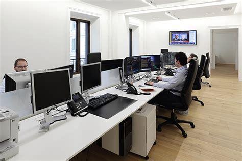 ufficio lavoro lugano arredamento per l ufficio salvioni design solutions