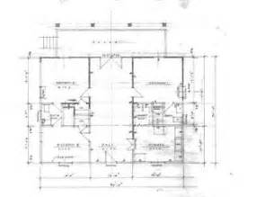 Dogtrot House Floor Plans by 17 Best Images About Dogtrot House Idea S On Pinterest