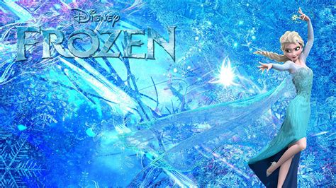 download wallpaper live frozen hd disney frozen elsa wallpaper download free 140036