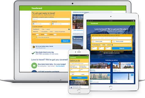 Agoda Xml Integration | booking iletişim telefonu