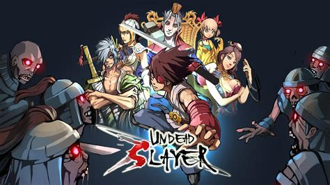 mod game undead slayer undead slayer mod unlimited money digital apps