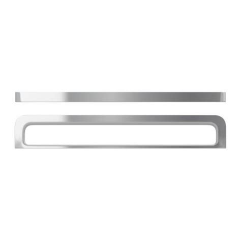 ikea hardware ikea sp 196 nn handles for sliding door door handles pinterest