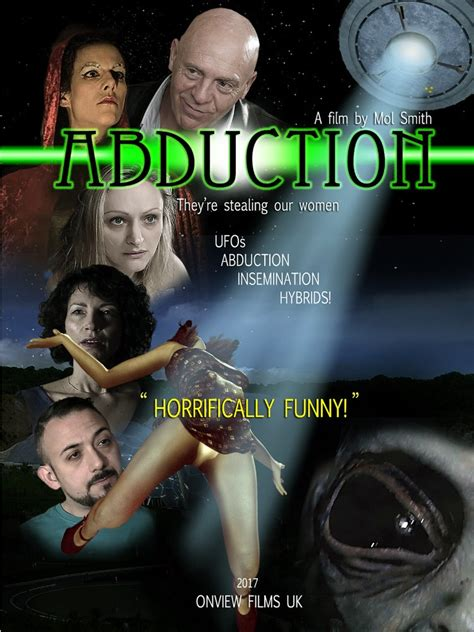 film bagus full movie abduction 2017 full movie watch online free filmlinks4u is