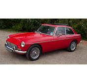 Welcome To Sussex Sports Cars Sales Of Classic By Gerry Wadman