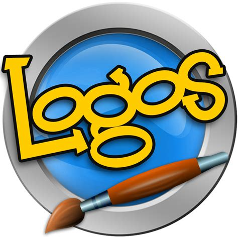 icon design maker get the logo maker and graphics create your own logos on