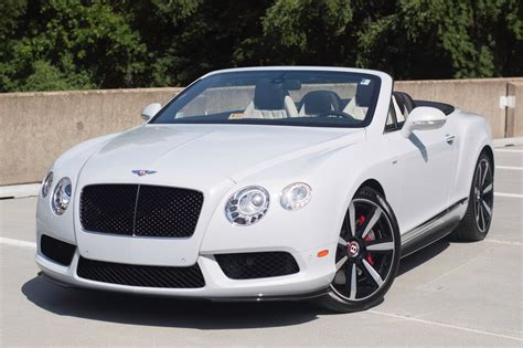 white bentley 100 white bentley convertible white bentley
