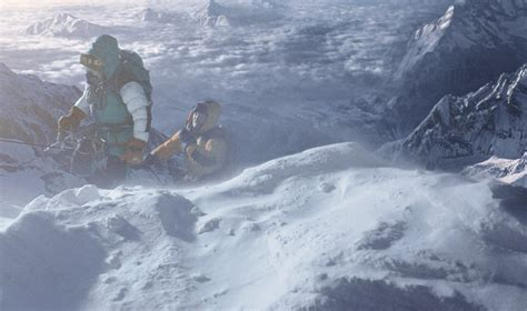 film everest synopsis movie review everest 2015 jason clarke jake gyllenhaal