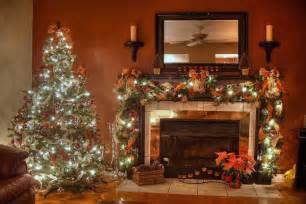 christmas indoor decoration ideas indoor christmas decorating ideas images amp pictures becuo
