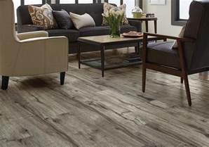 laminate flooring care and maintenance howard young