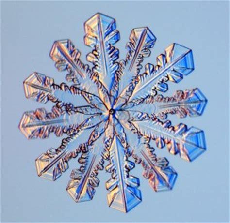 geometr 237 a de los copos de nieve