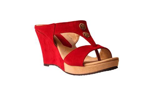 Wedges Heels 3 hansx heels wedges sandal i 3 buy wedges