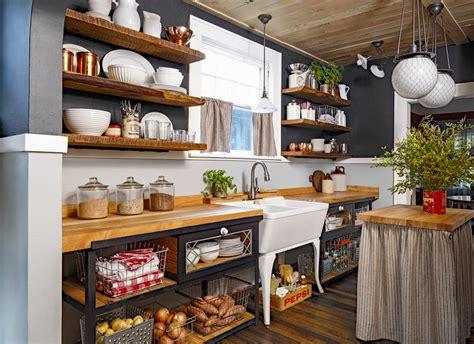 best 25 country kitchen designs ideas on pinterest best 25 modern country kitchens ideas on pinterest grey